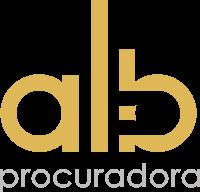 Alb Procuradora